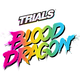 Trials of the Blood Dragon
