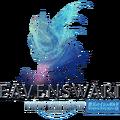 Concours Final Fantasy XIV Heavensward