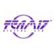 Team17 Digital Limited