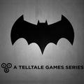Venez jouer à Batman: The Telltale Series et LawBreakers