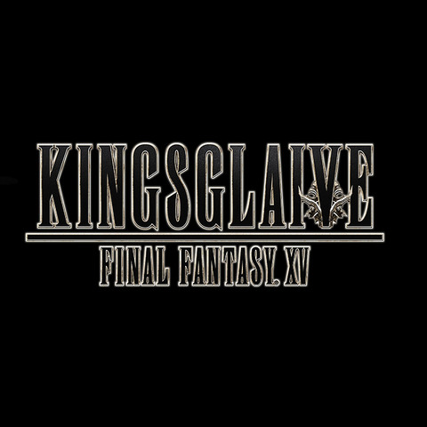 KingsGlaive: Final Fantasy XV - Test de Final Fantasy XV Pocket - le HD erreur master ?