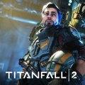 Titanfall 2 invite les joueurs pour deux week-ends de tests