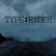 Type: Rider