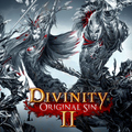 Test de Divinity: Original Sin II - Nintendo Switch