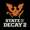 State of Decay 2 attire 1 million de joueurs en 2 jours
