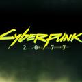 Cyberpunk 2077 compatible avec les PlayStation 5 et Xbox Series X