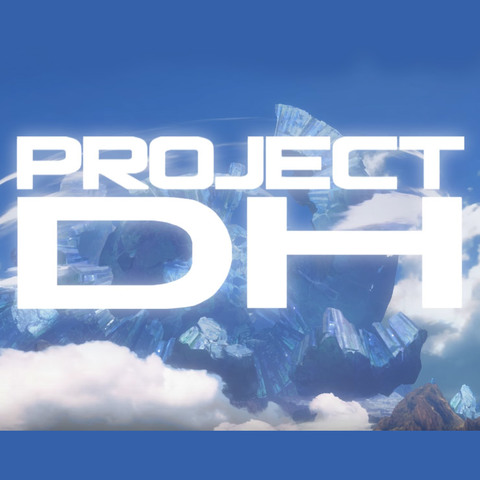 Project DH - Le « Project DH » de DevCat esquisse son gameplay de chasses aux monstres