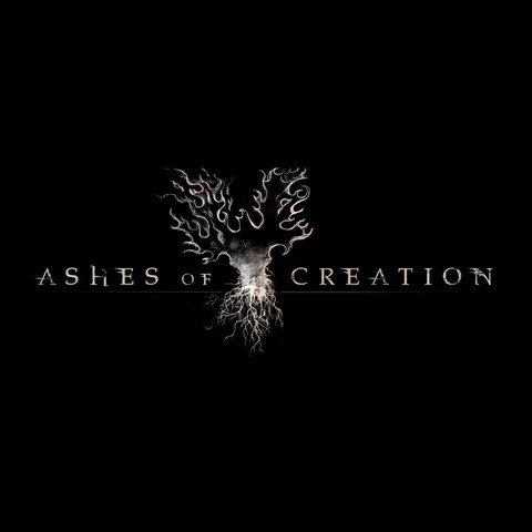 Ashes of Creation - Ashes of Creation pose les bases de son monde évolutif et de ses 103 « nodes »