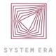 System Era Softworks