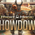 Might & Magic Showdown annulé, la version Early Access fermera ses portes le 31 juillet