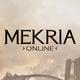 Mekria Online