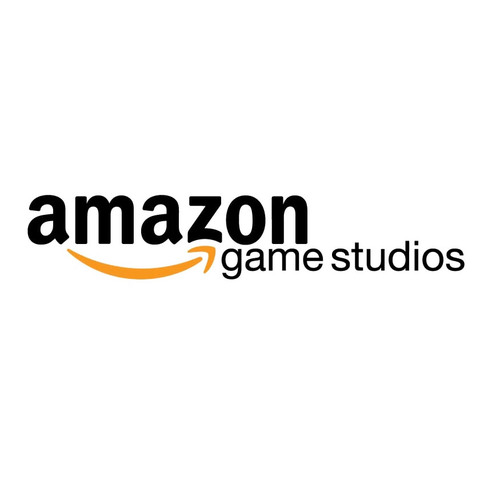 Amazon Game Studios - Amazon Game Studios licencie et se réorganise – pour se consacrer à New World