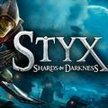 Styx : Shards of Darkness