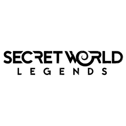 Secret World Legends - Secret World Legends sombre dans l'Agartha