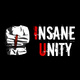 Insane Unity