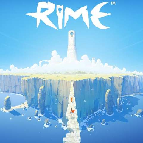 RiME - 60 minutes chrono pour RiME, Euro Fishing et Disney Collection