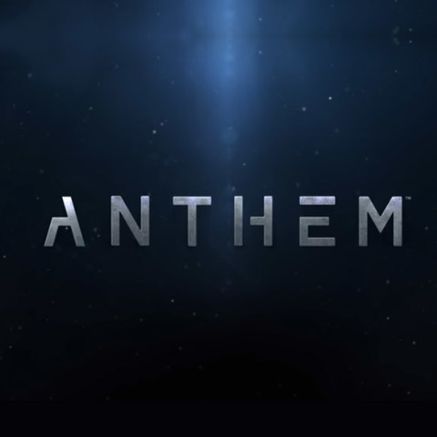 Anthem - Bioware confirme une « refonte de long terme » pour Anthem