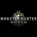 Monster Hunter World en « bêta exclusive » sur PS4 le 9 décembre