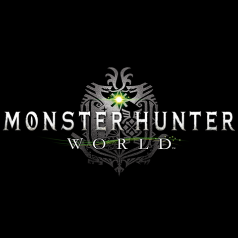 Monster Hunter World - Monster Hunter World dépasse 5 millions de copies dans les bacs en 3 jours