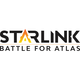 Starlink : Battle for Atlas