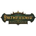 """Pathfinder Kingmaker sort son troisième DLC et une """"Enhanced Edition"""""""