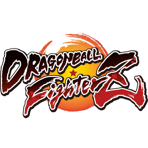 Dragon Ball FighterZ - Bon plan : -23% sur le prix de vente de Dragon Ball FighterZ