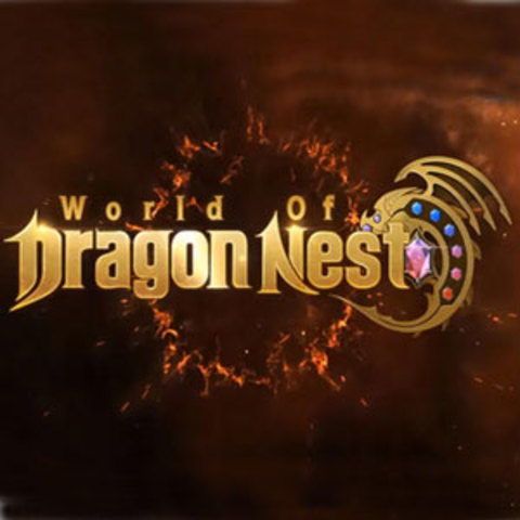 World of Dragon Nest - Le MMORPG World of Dragon Nest ressort de l'ombre et prépare un pré-lancement en Thaïlande
