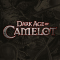 Grab Bag du 25 octobre de Dark Age of Camelot