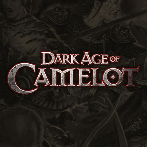 Camelot rencontres