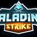 Hi-Rez Studios annonce Paladins Strike, un MOBA pour smartphones et tablettes