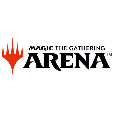 Magic The Gathering Arena - La Guerre des Planeswalkers, nouvelle extension de Magic : The Gathering