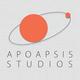 Apoapsis Studios