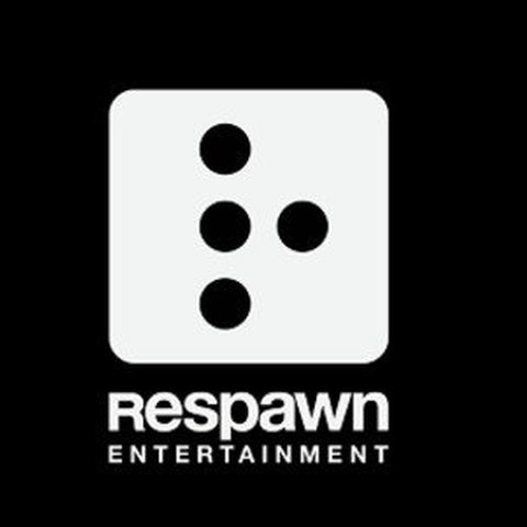 Respawn Entertainment - Un shooter VR réaliste en développement chez Respawn Entertainment
