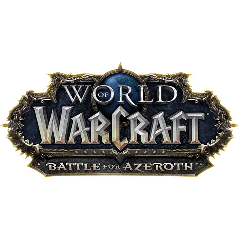 World of Warcraft: Battle for Azeroth - Battle for Azeroth est lancé, un premier joueur atteint le niveau 120