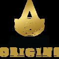A 20h, stream découverte de Assassin's Creed: Origins