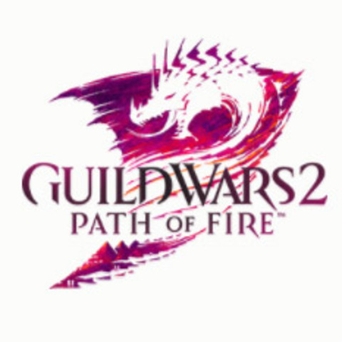 Guild Wars 2: Path of Fire - Direction l'affrontement final contre Kralkatorrik sur Guild Wars 2