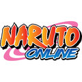 ChinaJoy 2013 - Bref aperçu du gameplay de Naruto Online