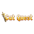 Test de Cat Quest 2