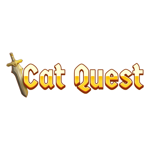 Cat Quest - Test de Cat Quest 2