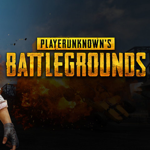 Playerunknown's Battlegrounds - PlayerUnknown's Battlegrounds débarquera sur PlayStation 4 le 7 décembre