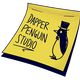 Dapper Penguin Studio
