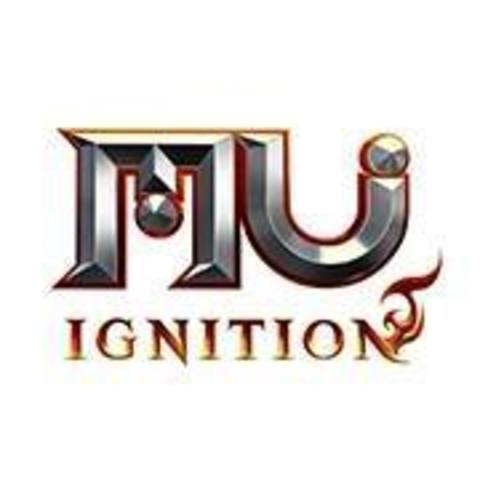 MU Ignition - MU Ignition s'annonce en version occidentale