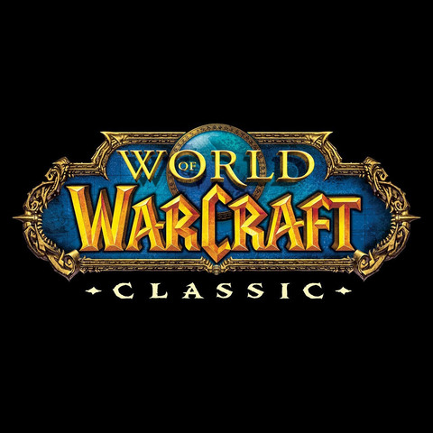 World of Warcraft Classic - BlizzCon 2018 - WOW Classic sera lancé à l'été 2019