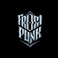L'adaptation en jeu de société de Frostpunk a démarré son kickstarter