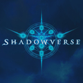 Shadowverse: Dawnbreak, Nightedge