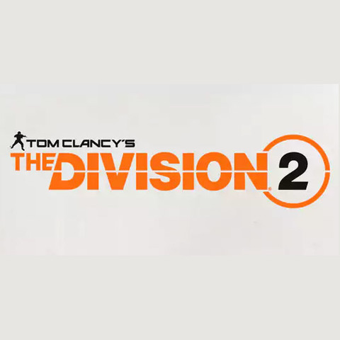 The Division 2 - Vers un serveur de tests pour The Division 2