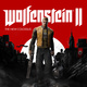 Wolfenstein II : The New Colossus
