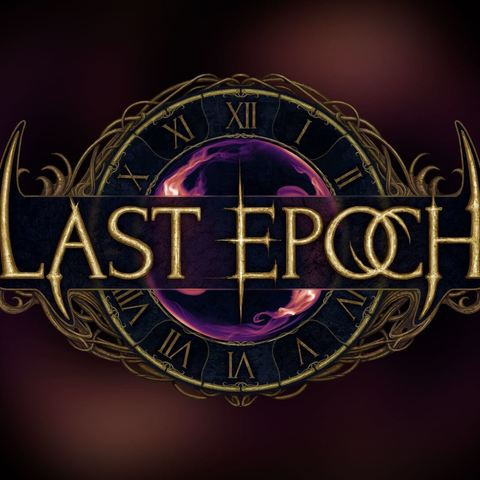 Last Epoch - Lancement de l'alpha de Last Epoch