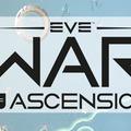 EVE: War of Ascension confirmé pour une sortie en 2018 sur mobile