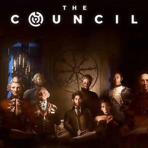 The Council - L'épisode 4 de The Council sortira le 25 septembre